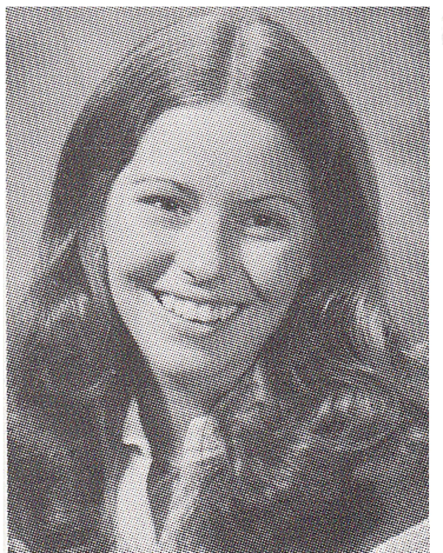 Davidson's Senior Picture