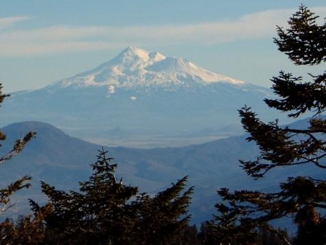 Opposing Views: Mt. Ashland Expansion/ Watershed