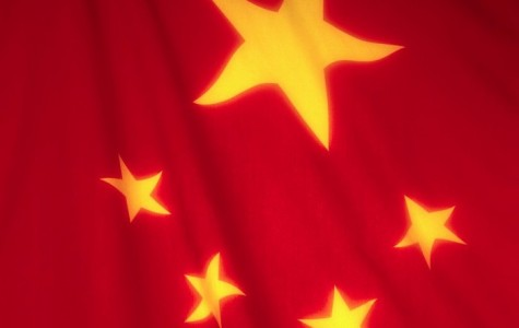 Guo Lǎoshī: Future Plans?