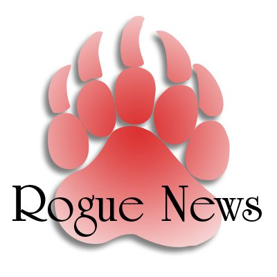 The Rogue News Online