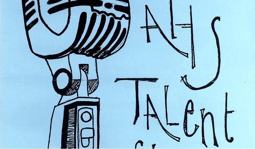 AHS+Talent+Show+2010