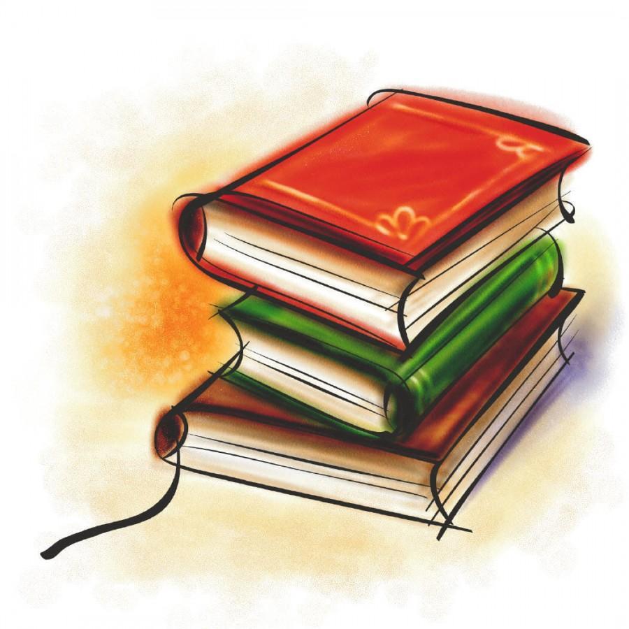 Book Fines
