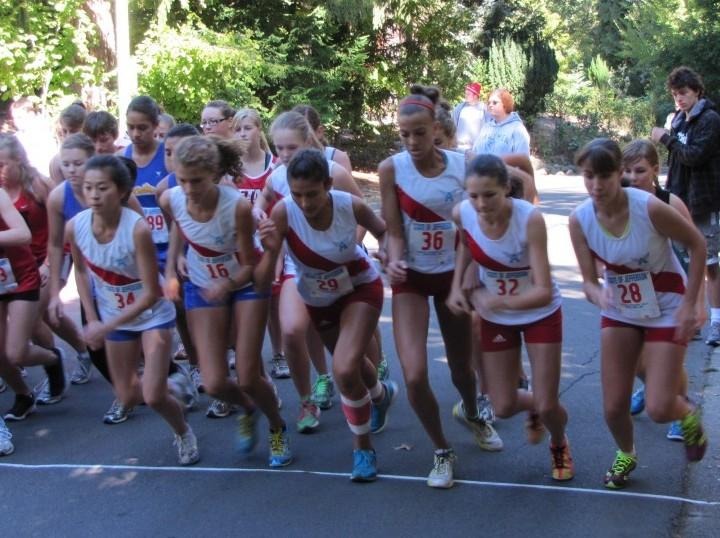 Highlights+of+The+State+of+Jefferson+Cross+Country+Meet