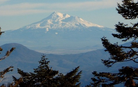 Opposing Views: Mt. Ashland Expansion/ Watershed
