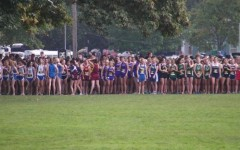 Cross Country Returns from Prestigious Concordia Meet