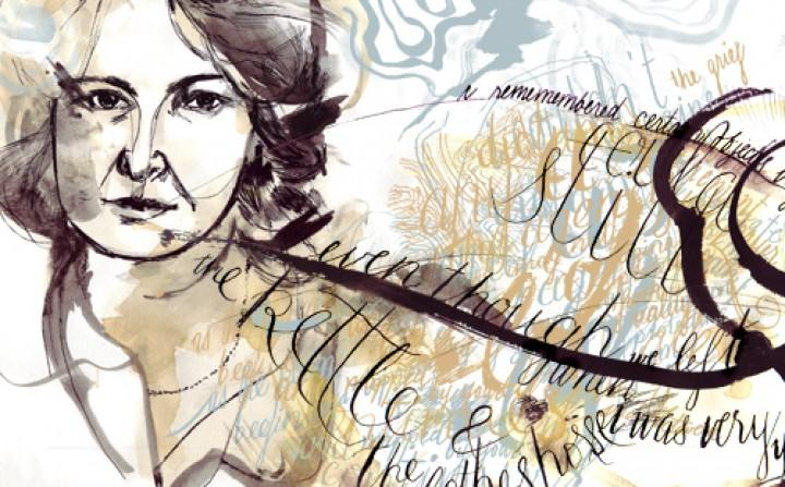 Chautauqua+Poets+and+Writers+Presents+Eavan+Boland