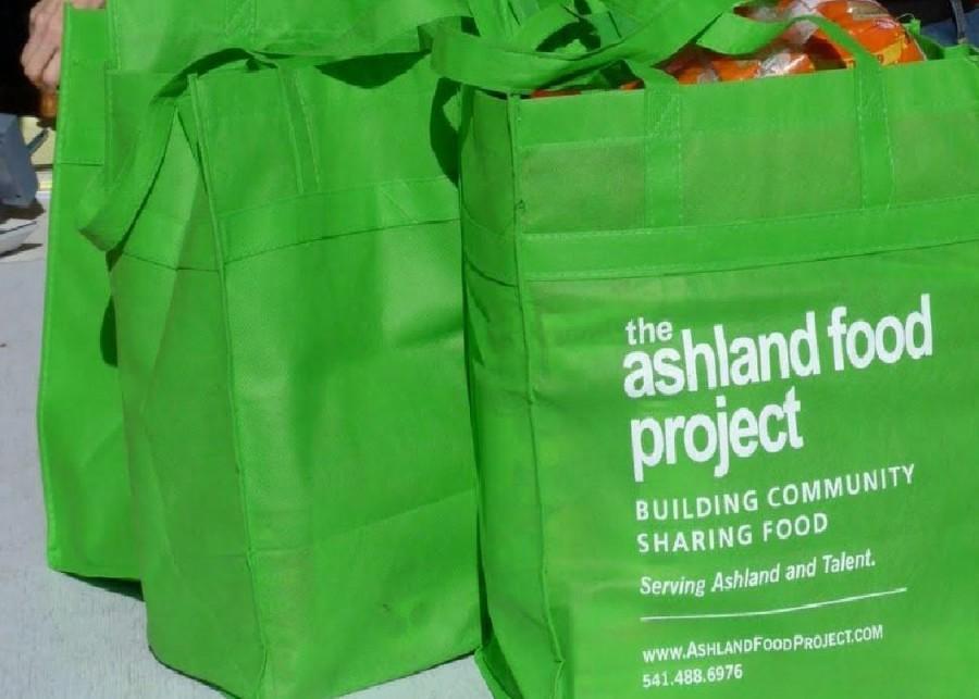 Ashland+Emergency+Food+Bank+