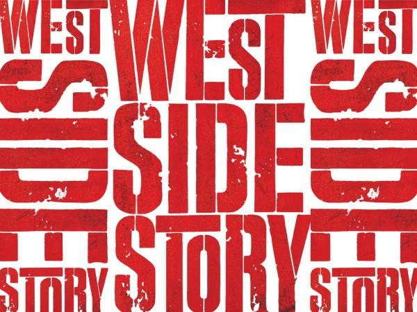 West+Side+Story+Poster+Contest