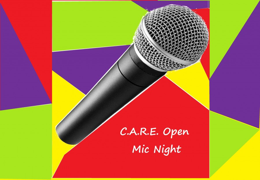 Open+Mic+for+a+Cause+