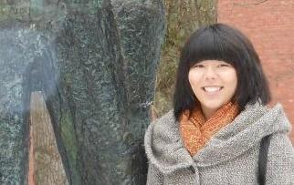 Jane Takeda Reflects on Upcoming Return