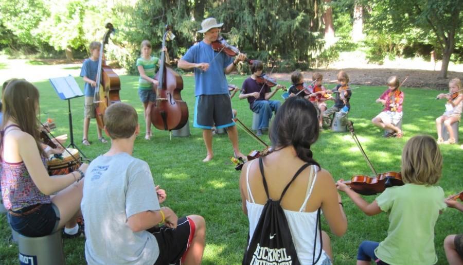 Creekside+Fiddle+Camp