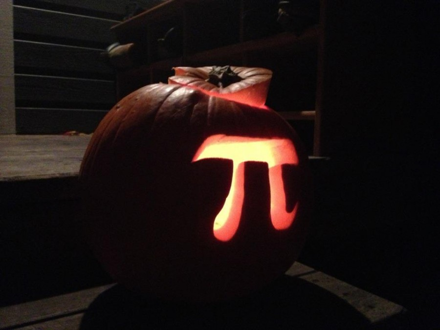 How+to+Make+Pumpkin+Pi%21