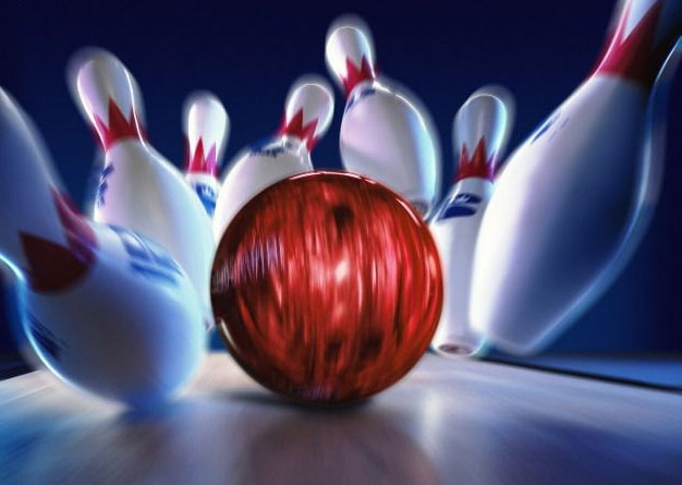 Is+Bowling+a+Sport%3F