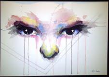Artist Profile: Kendra Farber