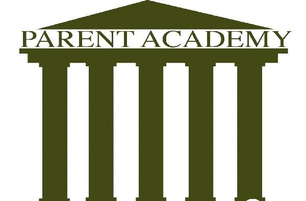 AHS Parents: Talk to Experts About Parenting Your Teen!