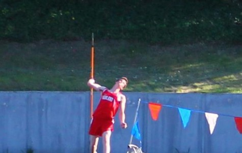 How To: Throwing Javelin