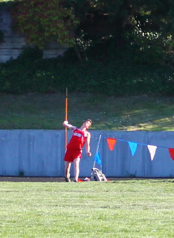 How+To%3A+Throwing+Javelin