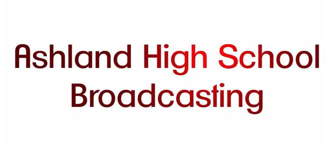 AHS+Broadcast+1