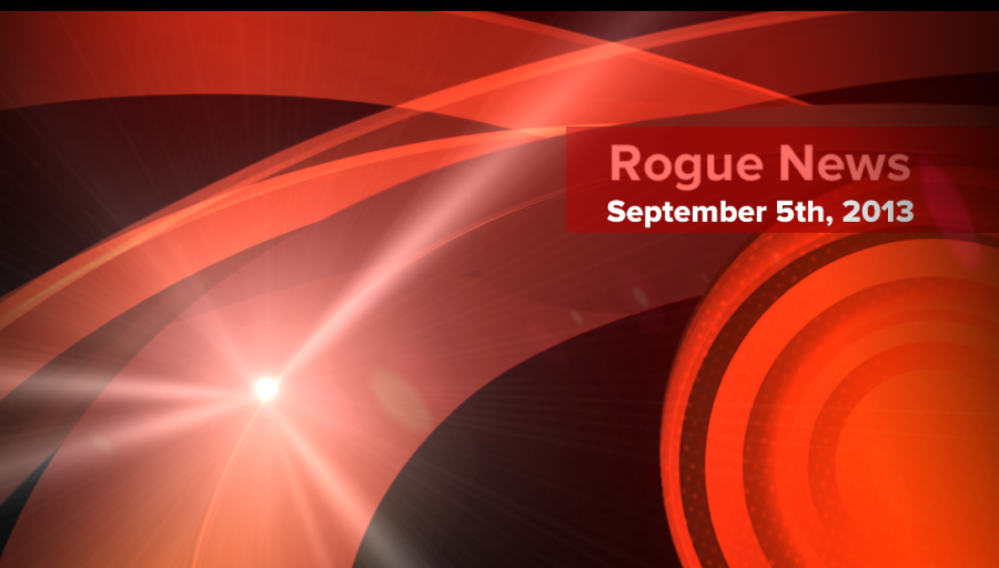September+5th%2C+2013