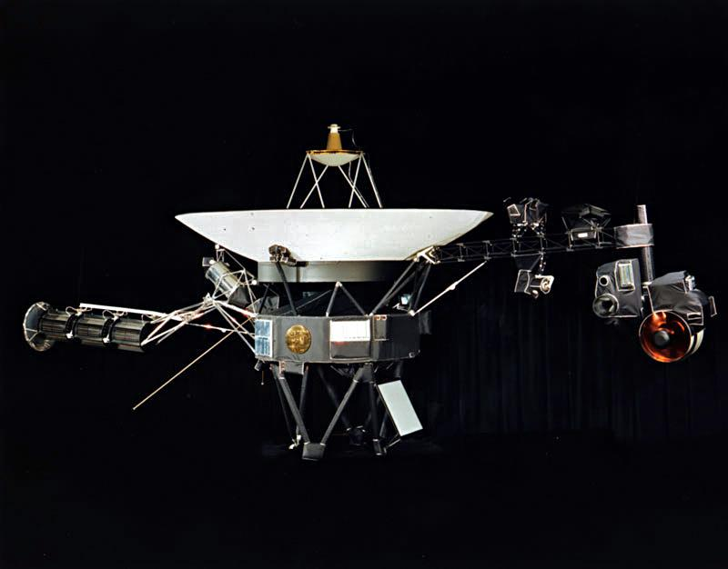 Voyager+1+Exits+our+Solar+System