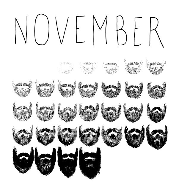I+Mustache+You+About+No+Shave+November+