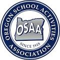 The OSAA Ranking Problem