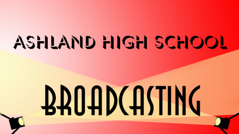 March 3 Broadcast