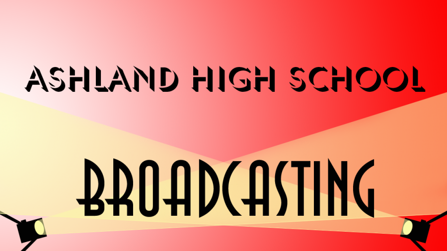 March+3+Broadcast+