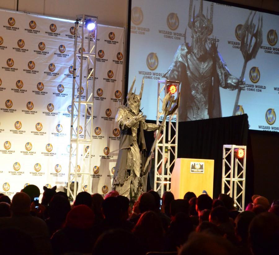 Comic+Con+in+Portland