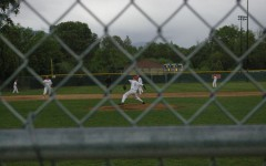 Errors Costly in Ashlands Loss to South Medford