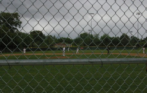 Grizzly Baseball