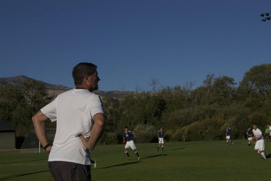 Coach+Brad+Roupp