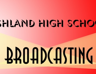 Homecoming Broadcast