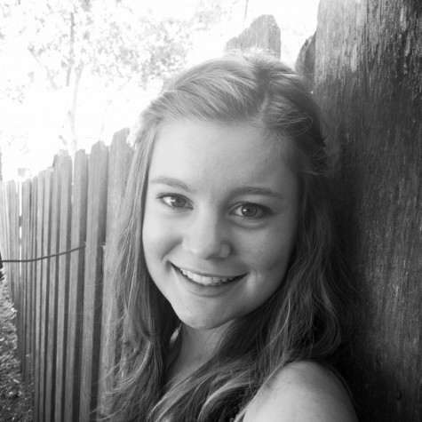 Photo of Allayana Darrow