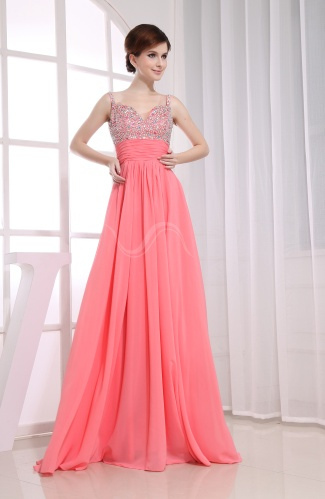 Places to Buy Prom Dresses