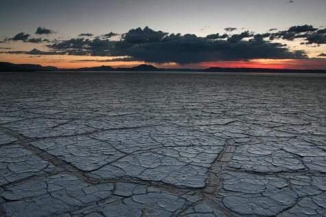 Alvord Desert at Sunrise - Marli Miller Photography, http://www.marlimillerphoto.com/index.html
