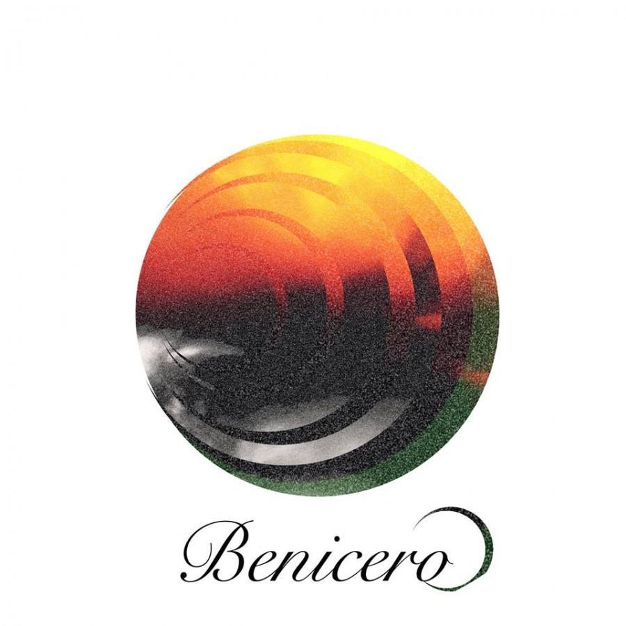 Lucero's Album Cover