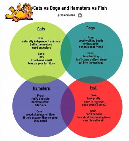 CatsDogsHamstersandFish (2)