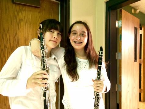 Youth Symphony of Southern Oregon