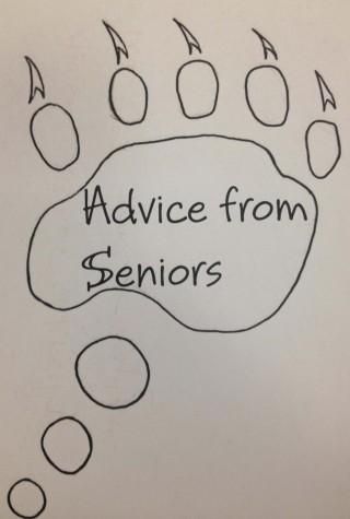 Senioritis: Made Up Disease or Serious Epidemic?