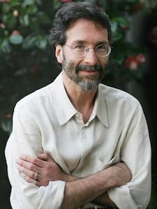 Chautauqua Poets and Writers Presents Brian Doyle