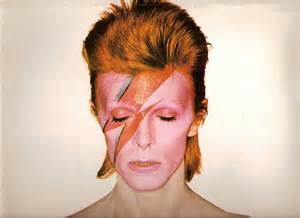 A Tribute to Bowie