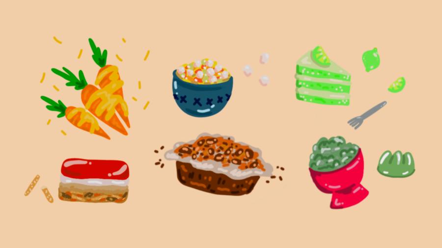 Weirdest+Thanksgiving+Desserts
