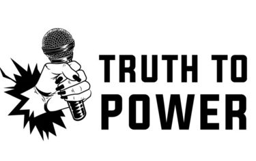 Truth to Power Podcast: An Unnatural Disaster