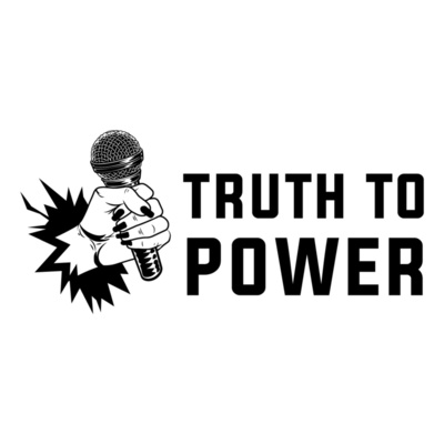 Truth to Power Podcast: Seeing Homeless